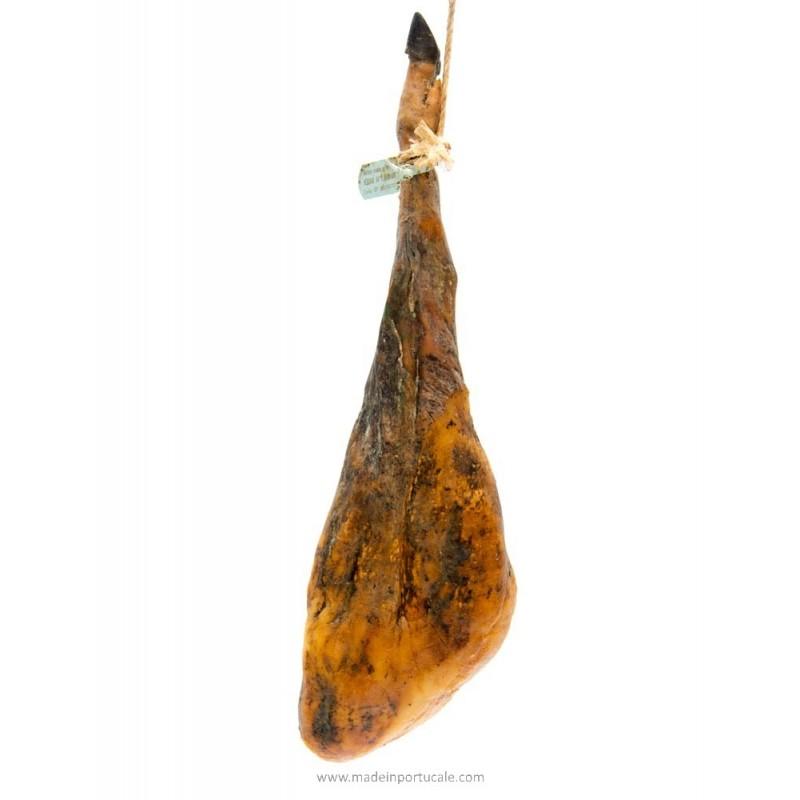 Pork Ham - Presunto Pá