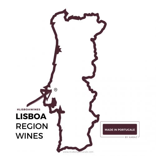 ROSÉ WINE FRISING SOTTAL 750ml