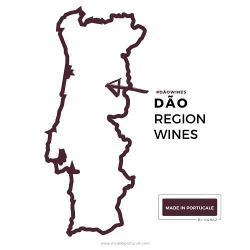 Experimentum Merlot Red Wine 2016