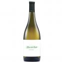 Alma da Ponte White Wine 2018