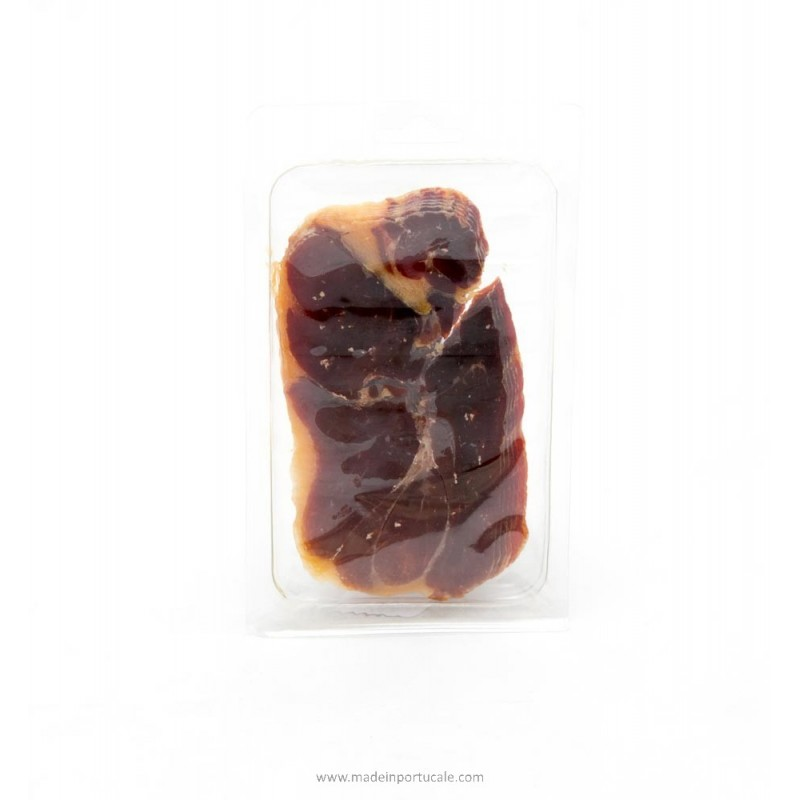 Presunto Porco Preto - 200 gr