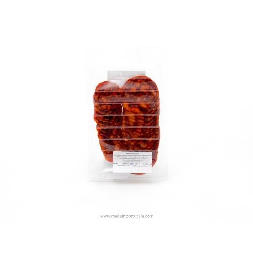 Morcon/Chorizo - 100 gr