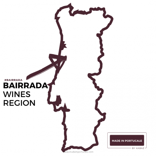 COLINAS CHARDONNAY White Wine 2017