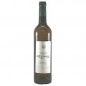 Quinta do Azinhal White Wine 2017