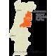 Quinta da Caldeirinha Old Vineyards Red Wine 2015 DOC