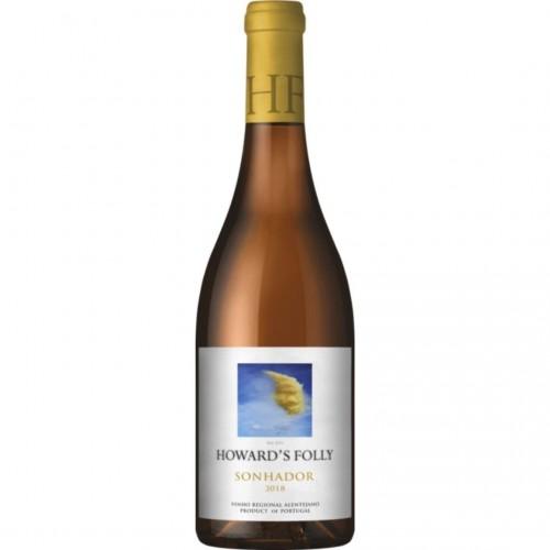 Howard's Folly Sonhador 2018 White Wine