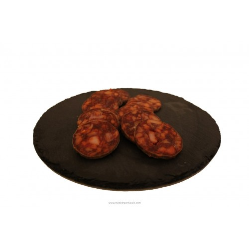 Morcon/Chorizo - 1 Kg