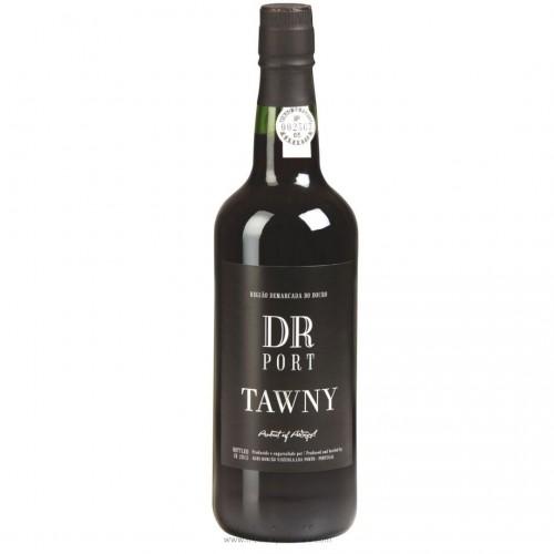 DR PORTO TAWNY - Vinho do Porto 700ml