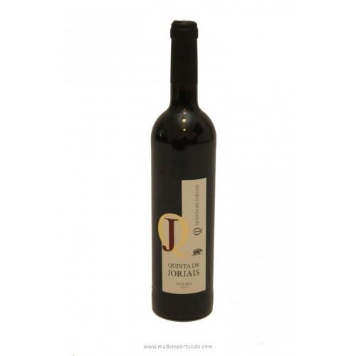 Quinta dos Jorjais - Douro Red Wine DOC 2012