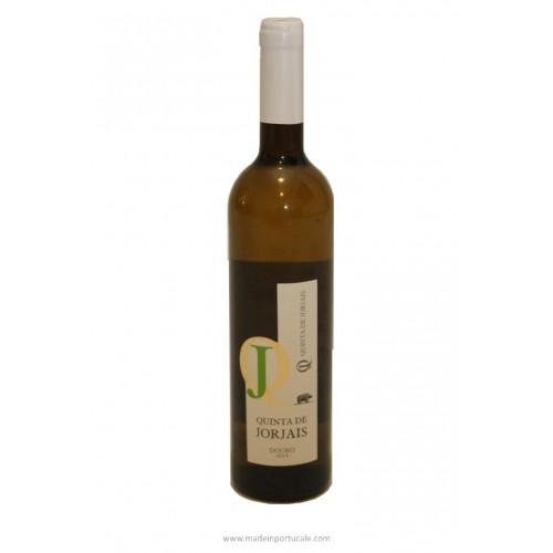 Quinta de Jorjais - Douro White Wine DOC 2014