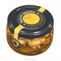 HONEY Bee's with Nuts By Vale do Mestre 150 grs.