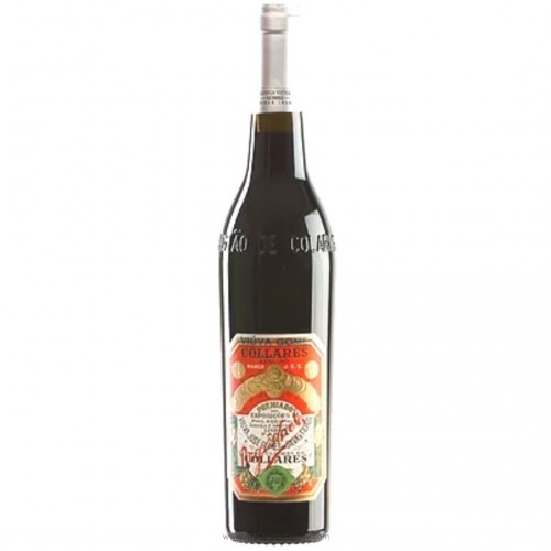 Viúva Gomes Colares Red Wine 2012