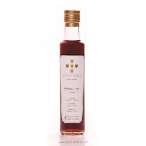 Red Wine Vinegar Devotion 250ml