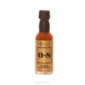 Chilli Sauce Naga Devotion 100ml