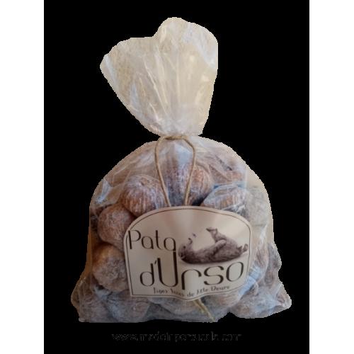 Figs Pata d'Urso 250 gr.