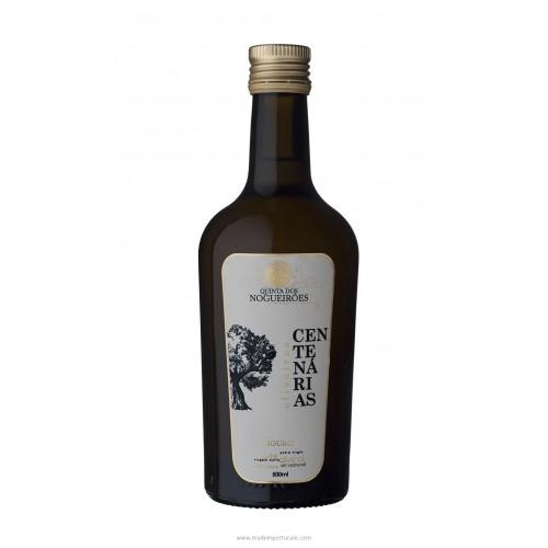 Centenárias Extra Virgin Olive Oil Quinta dos Nogueirões 500ml