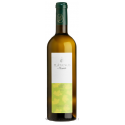 Platanos Arinto White Wine 2014