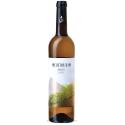 Encostas de Lá White Wine