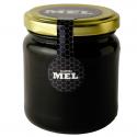 Honey Rasgos De Petalas 200ml