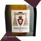 EMINÊNCIA White Wine 2013