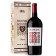 PRINCIPAL Grande Reserva Red Wine 2012