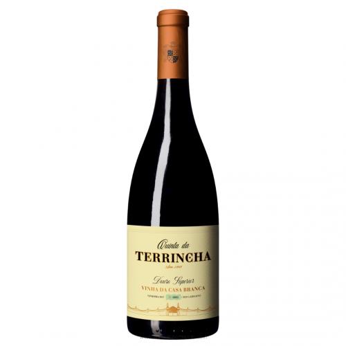Quinta da Terrincha White Wine 750ml