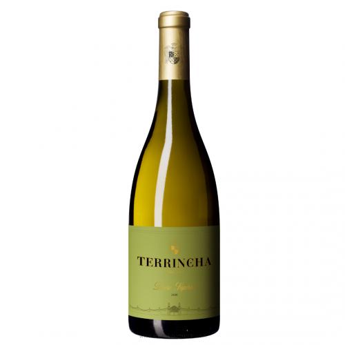 Terrincha White Wine Douro Superior 2020