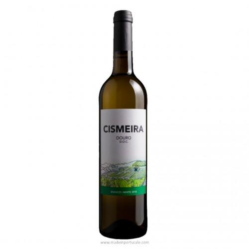 Vinhos Toscano Cismeira Branco 2018
