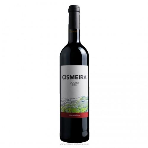 Toscano Red Wine Cismeira 2016