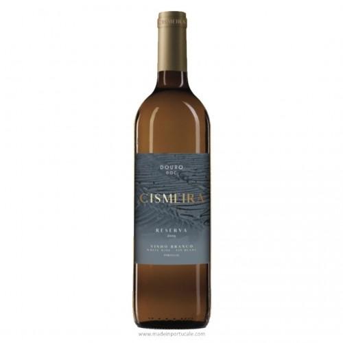Reserved Toscano White Wine Cismeira 2019