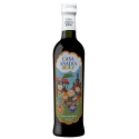 Private Collection Casa Anadia - Extra Virgin Olive Oil - 1.5L