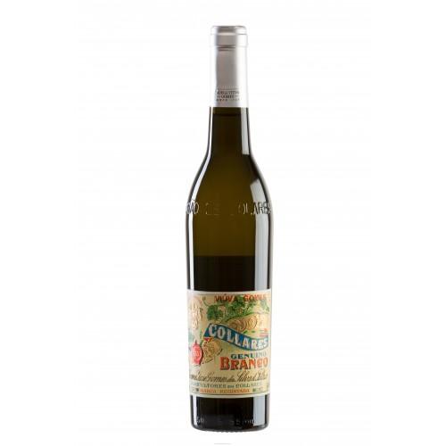 Viúva Gomes - Colares White Wine 2013