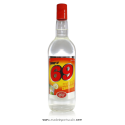 Summer of 69 Spirits Distilled From Sugarcane