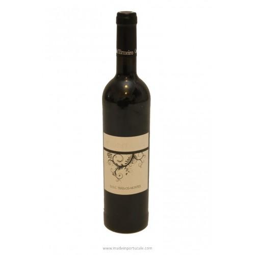 Casal de Ermeiro Red Wine DOC 2013