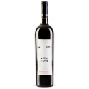 Monte do Pintor Red Wine 2011