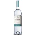 Montalegre - White Wine 2014
