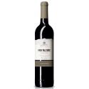 Mont´alegre - Red Wine 2013