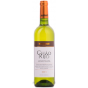 Chão Rijo - White Wine 2013