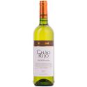 Chão Rijo White Wine 2016