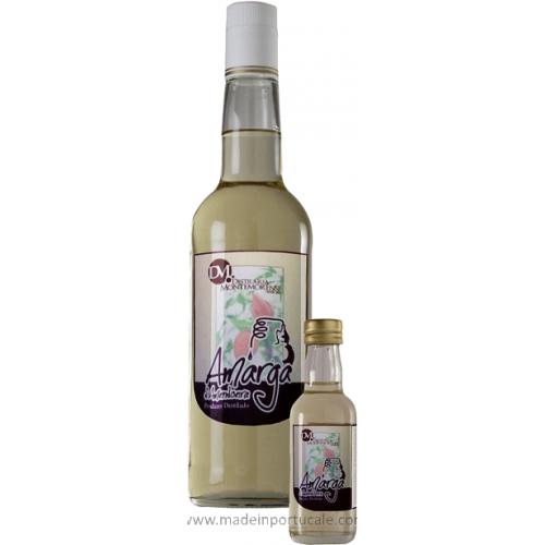 Bitter Almond Liqueur