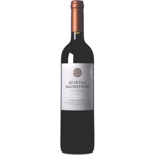 Quinta de São Cristovão - Red Wine