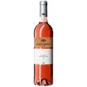 Sobreiró de Cima - Rosé Wine 2015