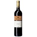 Sobreiró de Cima Touriga Nacional Red Wine 2011