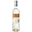 Sobreiró de Cima Reserve White Wine 2015