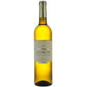 Joaquim Costa Vargas - White Wine 2016