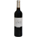 Joaquim Costa Vargas - Red Wine 2015