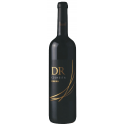 DR Colheita Douro - Red Wine 2014