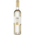 DR Colheita Douro - White Wine 2016