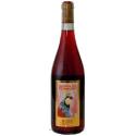 Quinta Perdigão - Rose Wine 2015
