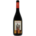 Quinta Perdigão  Jaen - Red Wine 2010